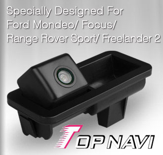 TN-MDF001     Specially Designed for Ford/Range Rover